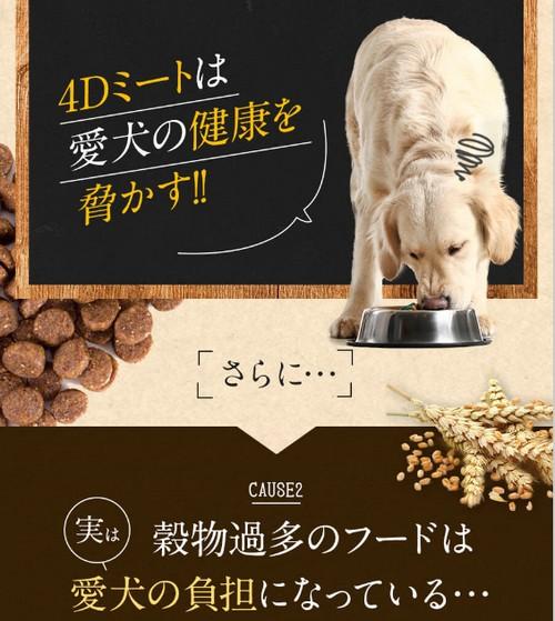 【ミシュワン】愛犬の健康とオーナー様の想いをサポート