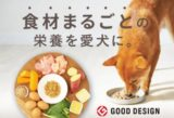 【ペトことフーズ(PETOKOTO FOODS)】人間が食べても美味しい国産手作りドッグフード
